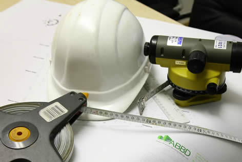 Land and Property Surveying